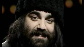 Watch Demis Roussos From Souvenirs To Souvenirs video