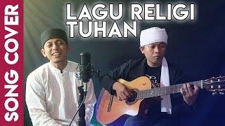 Download Lagu Lagu Religi   Tuhan - Bimbo Cover Gratis STAFABAND