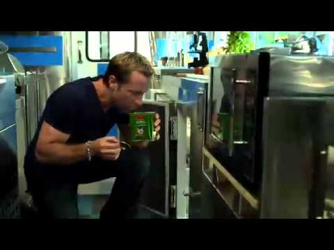 The 25 Greatest Top Secret Recipes, Todd Wilbur - Top Secret Recipe on CMT