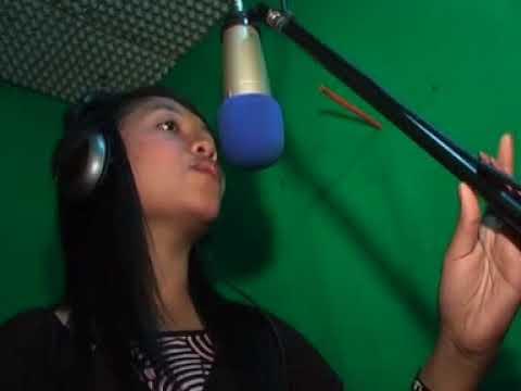 lagu pop Daerah Ende Lio