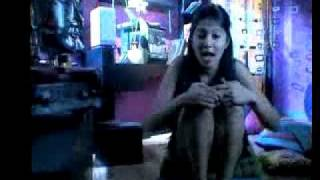 Why Girls can't watch a porn movie ??? - Full Video - Bol Niti Bol
