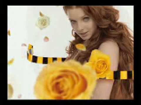 BeeLine girl