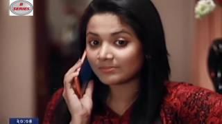 Bangla comedy natok | Prithbir Bahire | ft.Arfan nisho,Urmila