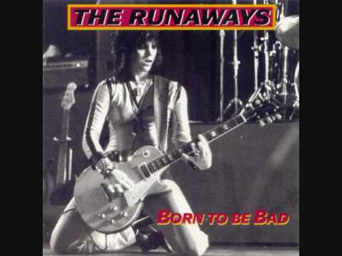 Runaways - All Right Now
