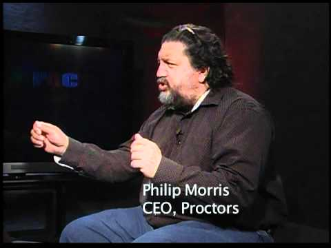 Philip Morris interviews Freddy Ramirez.mov