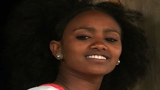 Eritrea - Haile Feseha - ወዛም / Wezam - (Official Video) - New Eritrean Music 2015