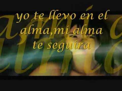 letra titanic en espanol:
