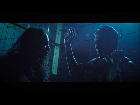 Xamã - A Bela e a Fera [ Vídeo Oficial]