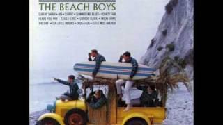 Watch Beach Boys Land Ahoy video