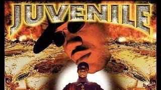 Watch Juvenile Ghetto Children video
