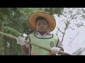 kisah anak kecil yang selalu membantu orang tua saat pulang sekolah  iklan thailand bikin nangis