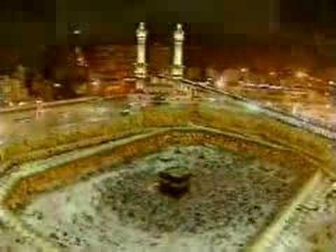Молитва ар-рахман