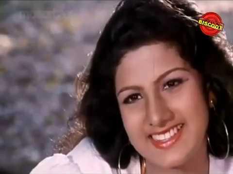 Server Somanna 1993:full  Kannada Movie video