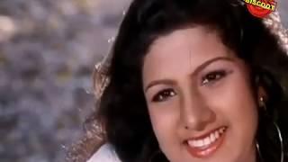 Bangari - Server Somanna 1993:Full  Kannada Movie