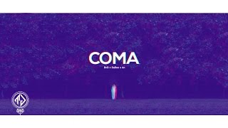 COMA – BnB x DaBee x An (Lyric Video / TAS Release)