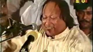 download lagu Afreen Afreen - Nusrat Fateh Ali Khan Qawwal Singing gratis
