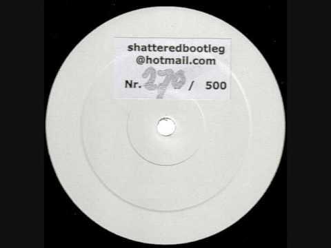 Cranberries - Shattered Remix