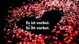 Juli- Geile Zeit (Lyrics)