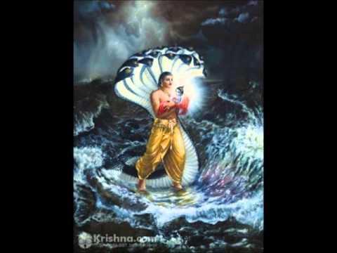 Las Guerras de Lyra 16: El Mahabharata