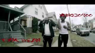 FYM BEAN ft young 30 of 400 gang Williamsport PA