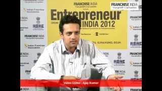 Ranbir Choudhury of clipmyimages com at