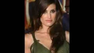 Watch Idina Menzel Planet Z video
