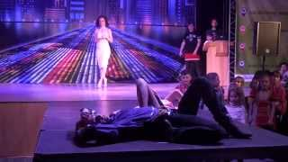 Russian Label Vogue Ball 2014_Vogue Femme Dramatics_final