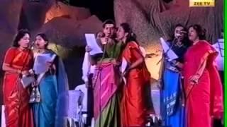লতা জি র একটি গান India songs video