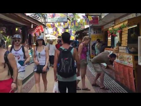 Life & Travels in South East Asia, 2015 Highlights