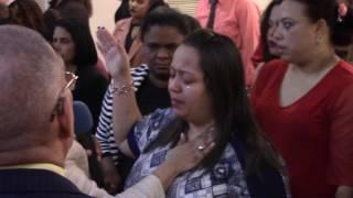 EVANGELISTA ANGE QUINTANILLA THALY 12 04 16 pt6