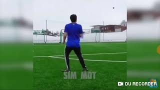 Funny Soccer Football Vines 2018 ● Goals I Skills I Fails #4