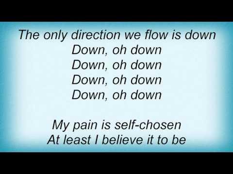 Mad Season - River Of Deceit Lyrics