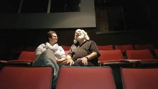 Shannon Francis, Waukesha Realtor, Interviews Managing Artistic Director of Civic Theatre