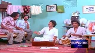 Kinnaram -Malayalam Full Movie - Comedy Entertainer