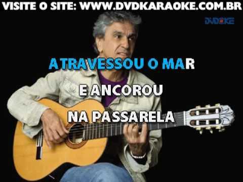 Caetano Veloso   É Hoje