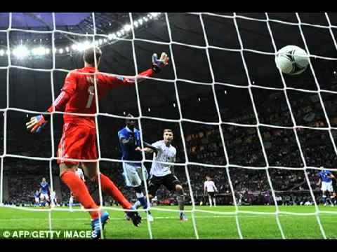 4 0 SPAIN WIN EURO 2012 Celebrate FINAL 01 07 2012 CAMPIONES ESPANA Goals