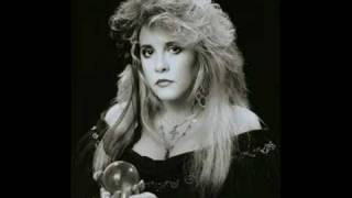Watch Stevie Nicks Alice video