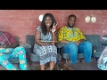 Download NIGERIA VLOG | Going to the village, Naija brooming | Wedding | Party in Enugu (Part Three) in Mp3, Mp4 and 3GP