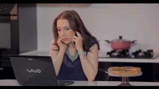 Армянские сериалы | Haykakan Serialner | Armenian series ...
