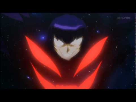 Beyblade AMV: Diablo Nemesis vs Big Bang Pegasis