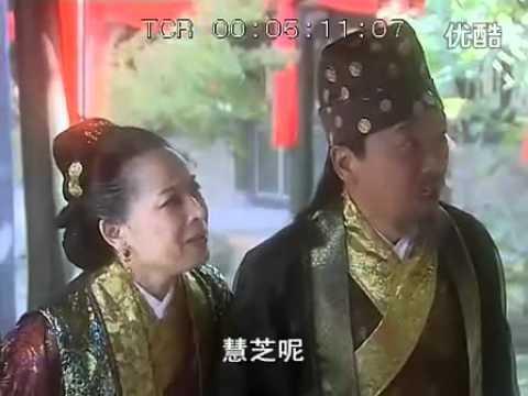 long du thiên hạ phần 3_ 龙游天下  3.flv