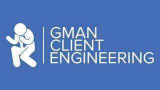 Social Media Marketing Memphis   GMAN Client Engineering