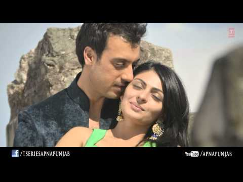 Pinky Moge Wali Darmiyaan Full Song (audio) | Neeru Bajwa Gavie...