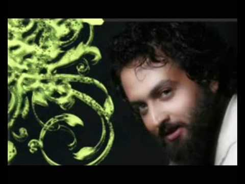 Mostafa Zamani - Hz. Yusuf Theme video