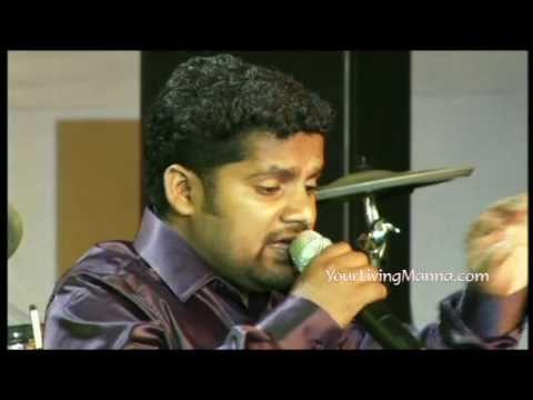 Malayalam Christian Song : Kaantha Thamasam by Wills Raj