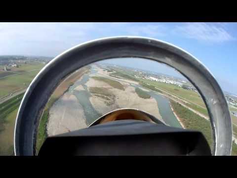 Viper Jet rc Viper Jet rc Plane on Board