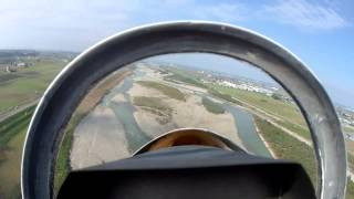 Viper JET RC Plane On board camera