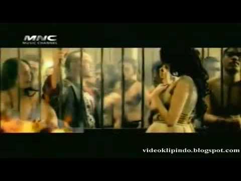 IWA K-Tak Terpisahkan (HD Video Clip).avi