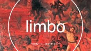 LIMBO — complete album by ICONOCLAST