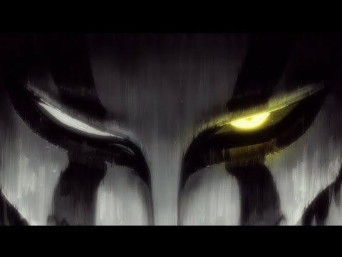 Bleach Amv - Ignition video